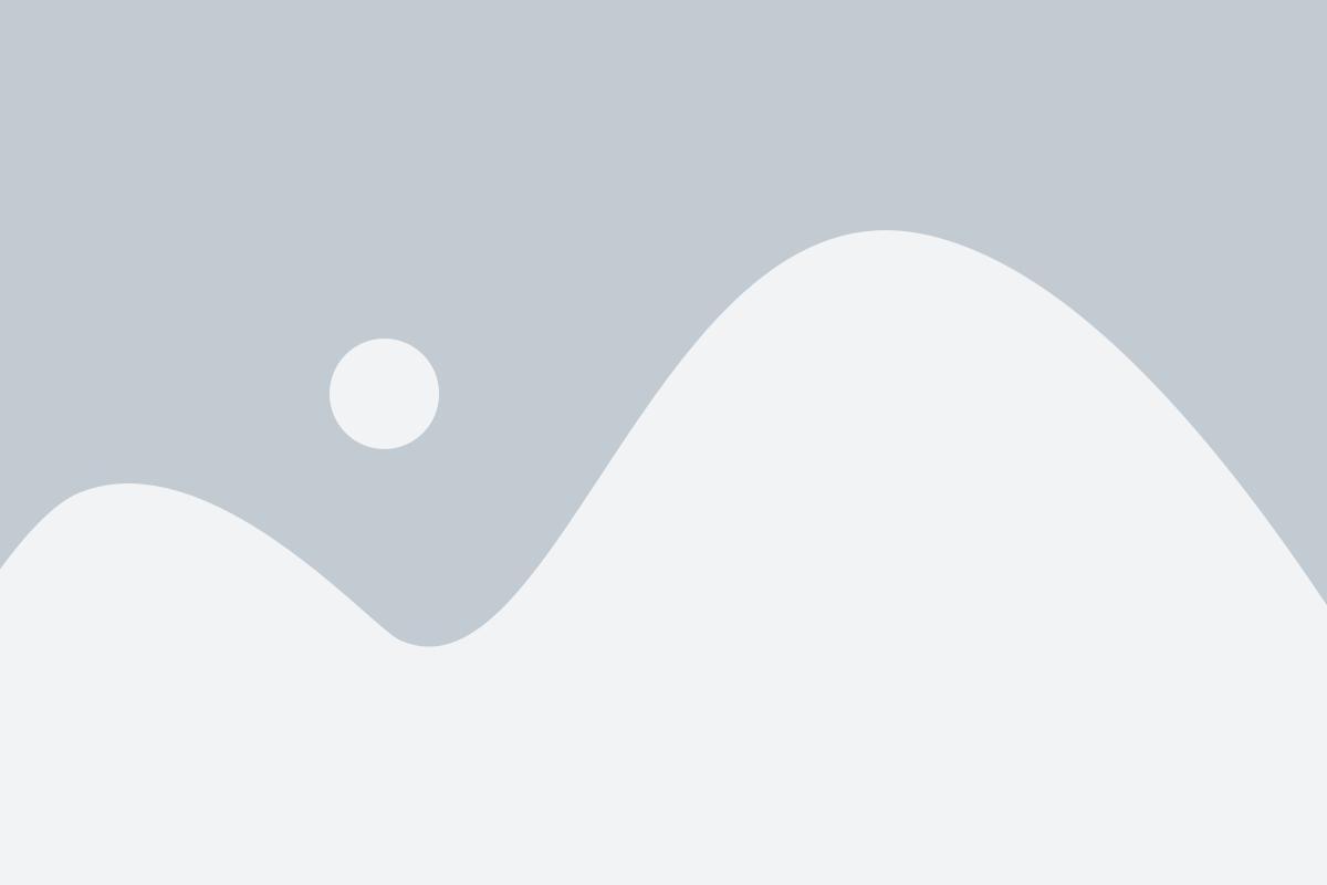 Пример текста для лендинг пейдж №47. Для сайта по коучингу.