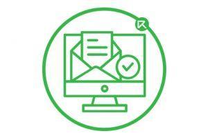 текст рассылки,текст для рассылки,рассылка для клиентов текст,текст письма для рассылки,рассылка сообщений текст,текст рекламной рассылки,email рассылка текст,текст рассылки для клиентов,текст рассылки для привлечения клиентов,текст почтовой рассылки,текст для рассылок для работы,шаблон текста для рассылки,текст рассылки вк,продающий текст рассылки,текст письма для рассылки шаблоны,текст рассылки приглашения,рассылка акции текст,текст для емейл рассылки,рассылка в директ текст,услуги тексты рассылок