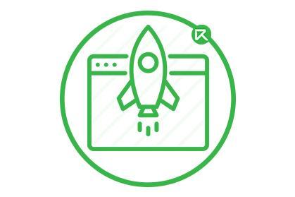 Тексты (структура) для лендинг пейдж (Landing page)