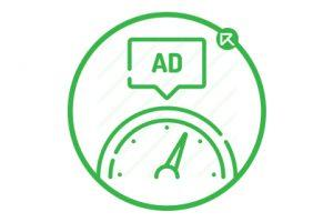 рекламный текст,текст рекламного объявления,основной рекламный текст,реклама рекламный текст,рекламный текст товара,структура рекламного текста,текст рекламного сообщения,текст рекламного слогана,создание рекламного текста,рекламный текст услуги,заголовок рекламного текста,перевод рекламных текстов,тексты рекламных роликов,составление рекламных текстов