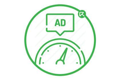 Продающие рекламные тексты для буклета, листовки, брошюры, каталога