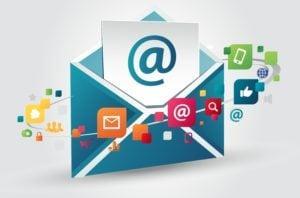 12 Советов по улучшению прочтения E-mail-рассылки