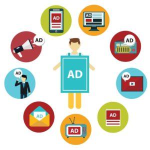 Как повысить продажи написанием продающего текста для рекламы?