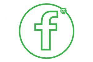 пост в фейсбуке,фейсбук пост в группе,рекламные посты фейсбук