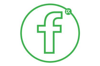 Посты в фейсбук