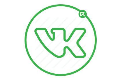 Тексты, посты, wiki страницы, описание группы для Вконтакте