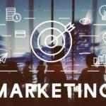 Инструменты интернет-маркетинга для начинающих