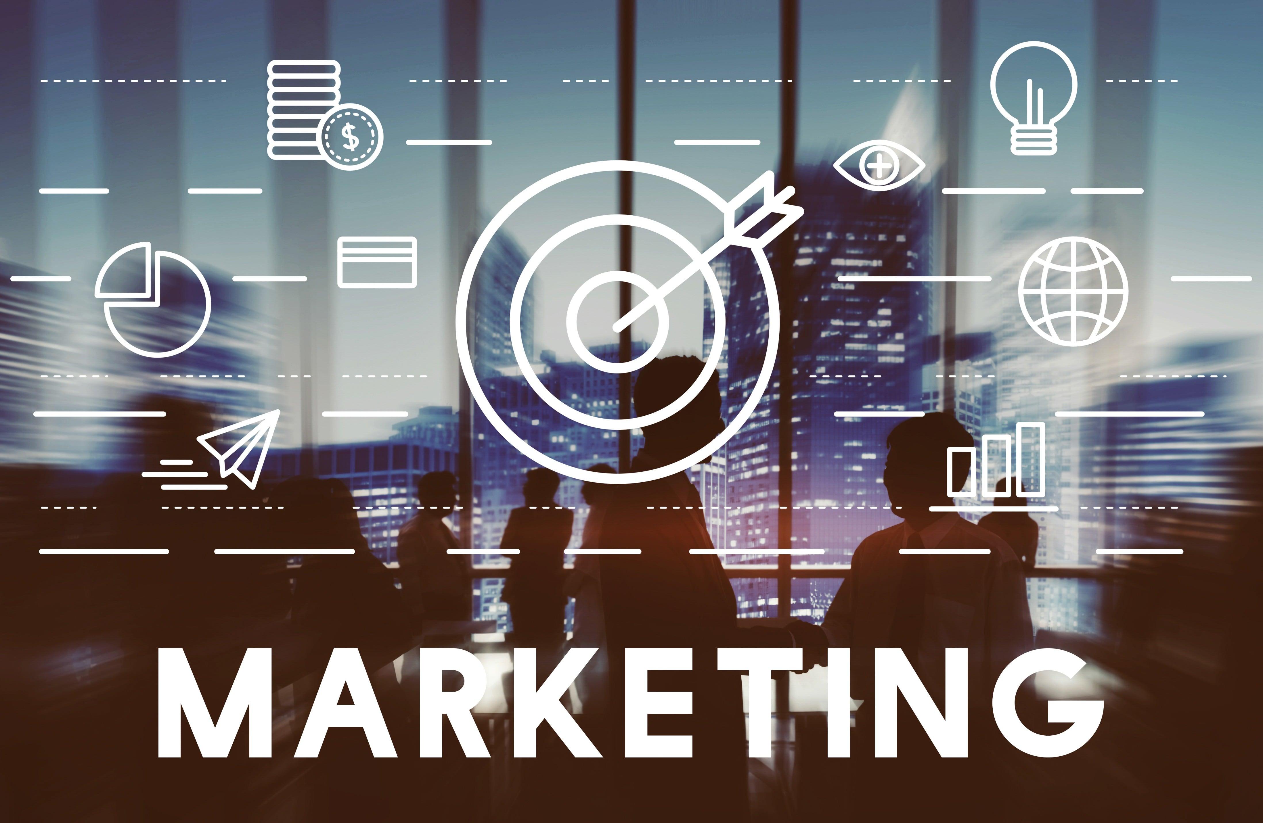 Фото - Инструменты интернет-маркетинга для начинающих