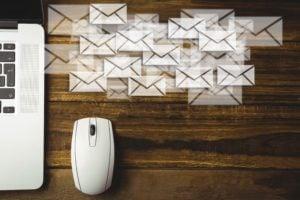 Как не допустить ошибок в Email-рассылке