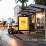 Эффективные методы рекламы для малого бизнеса