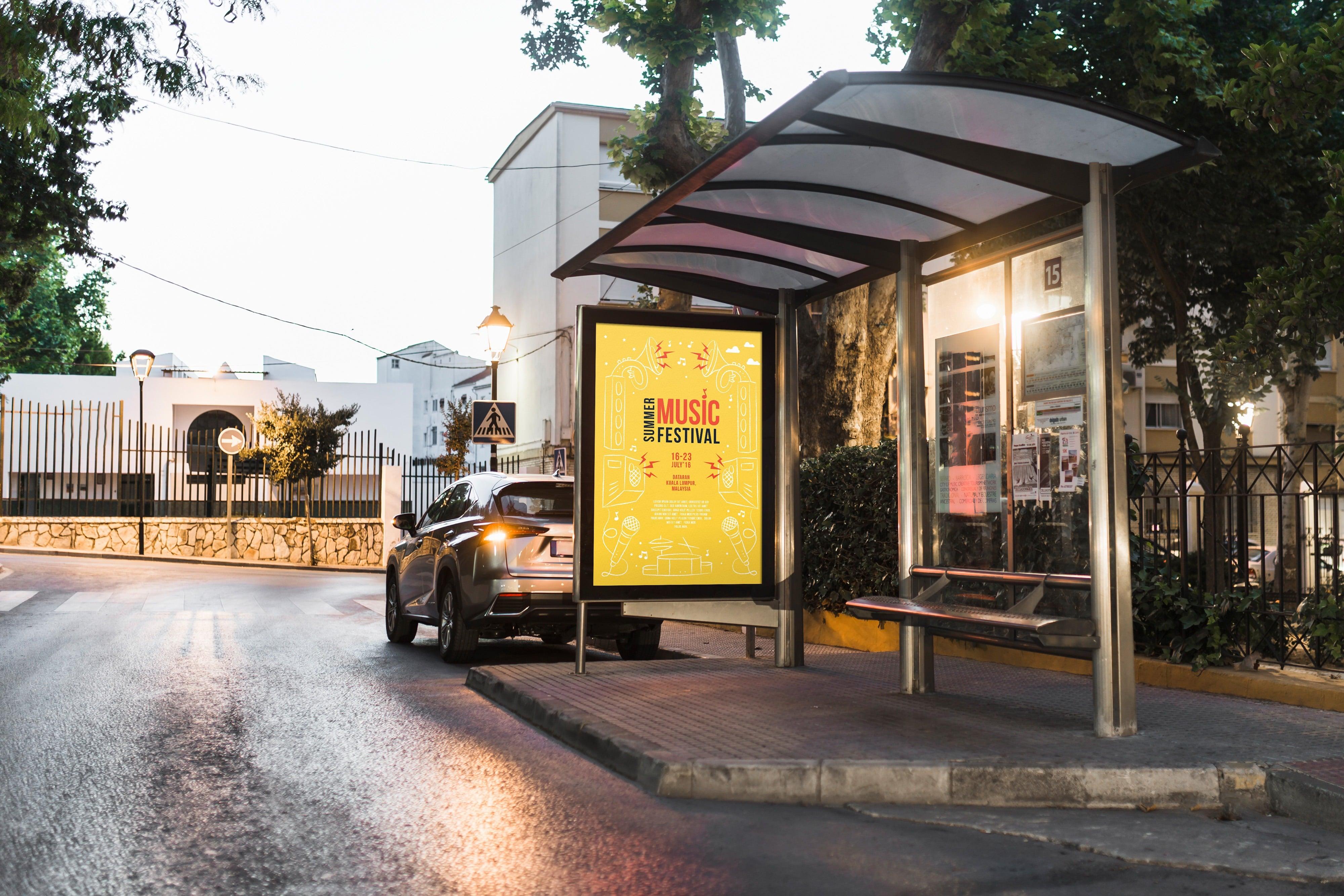 Фото - Эффективные методы рекламы для малого бизнеса