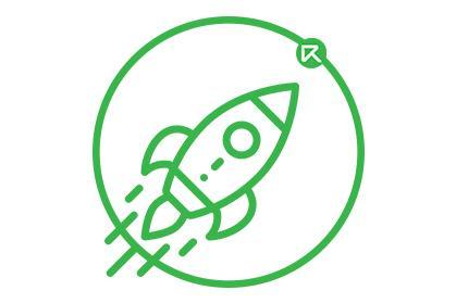 SEO Продвижение текстами сайта, товара или услуги