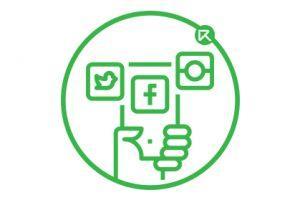 Заказать или купить готовый пост в инстаграм вк facebook