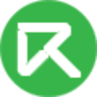 Roholeva.com
