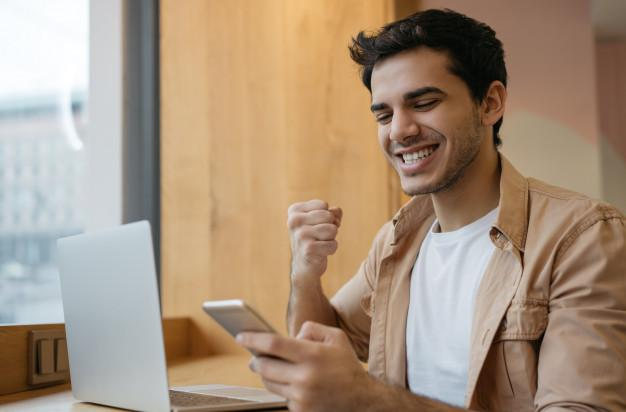 3 Мощные тактики копирайтинга, чтобы сделать вас лучшим блогером